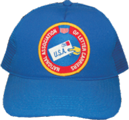 the nalc store insignia collection offers wearables gifts and supplies union made and made in the usa prepared especially for the members of the