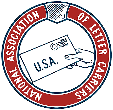About NALC | National Association of Letter Carriers AFL CIO
