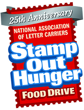 Image result for stamp out hunger food drive free image