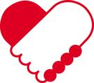PERF Hands logo
