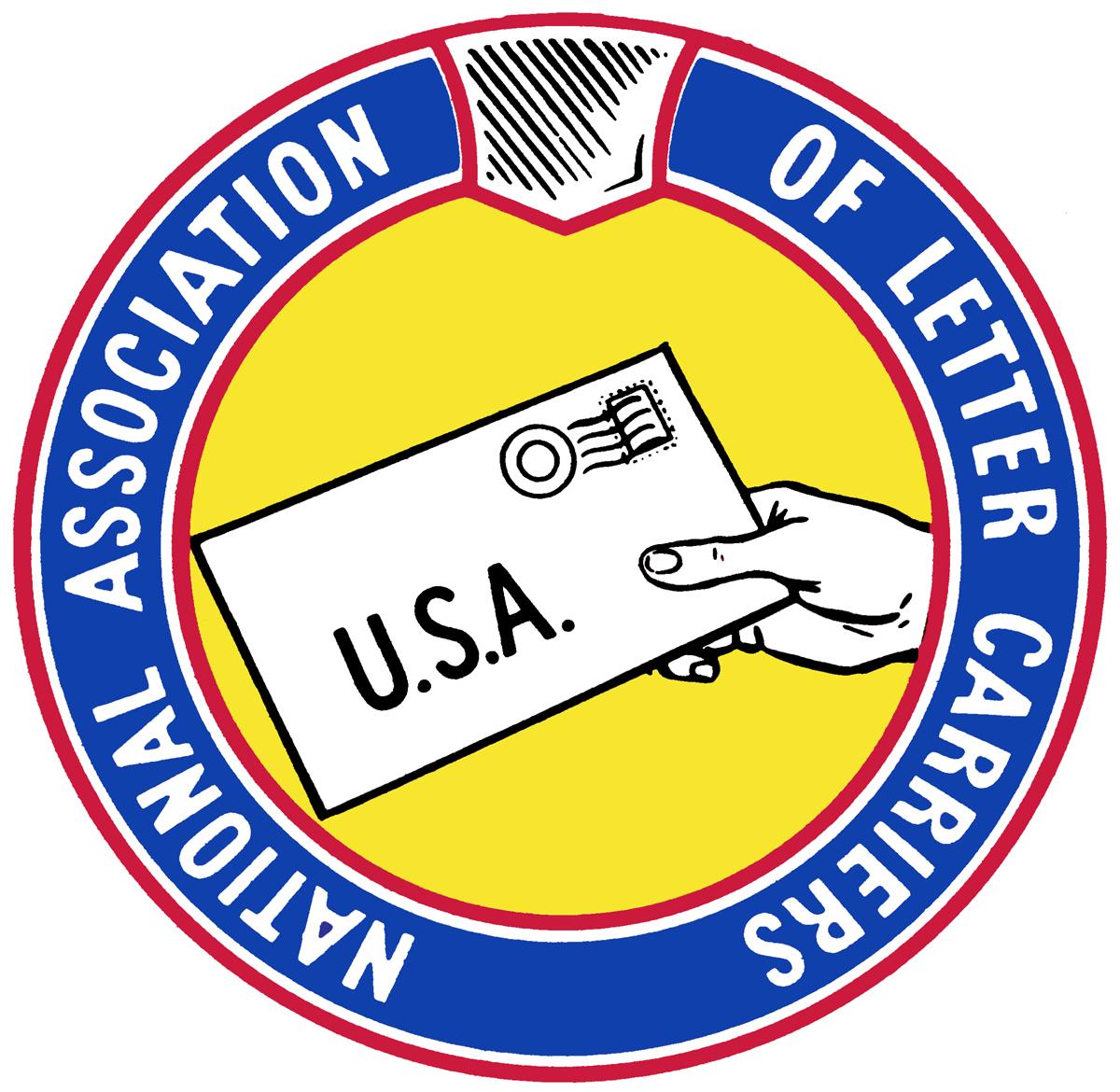 nalc logo color jpg