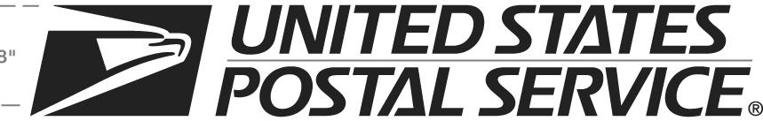 artwork national association of letter carriers afl cio rh nalc org post office logo vector usps logo vector file