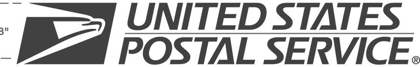 Artwork | National Association of Letter Carriers AFL-CIO