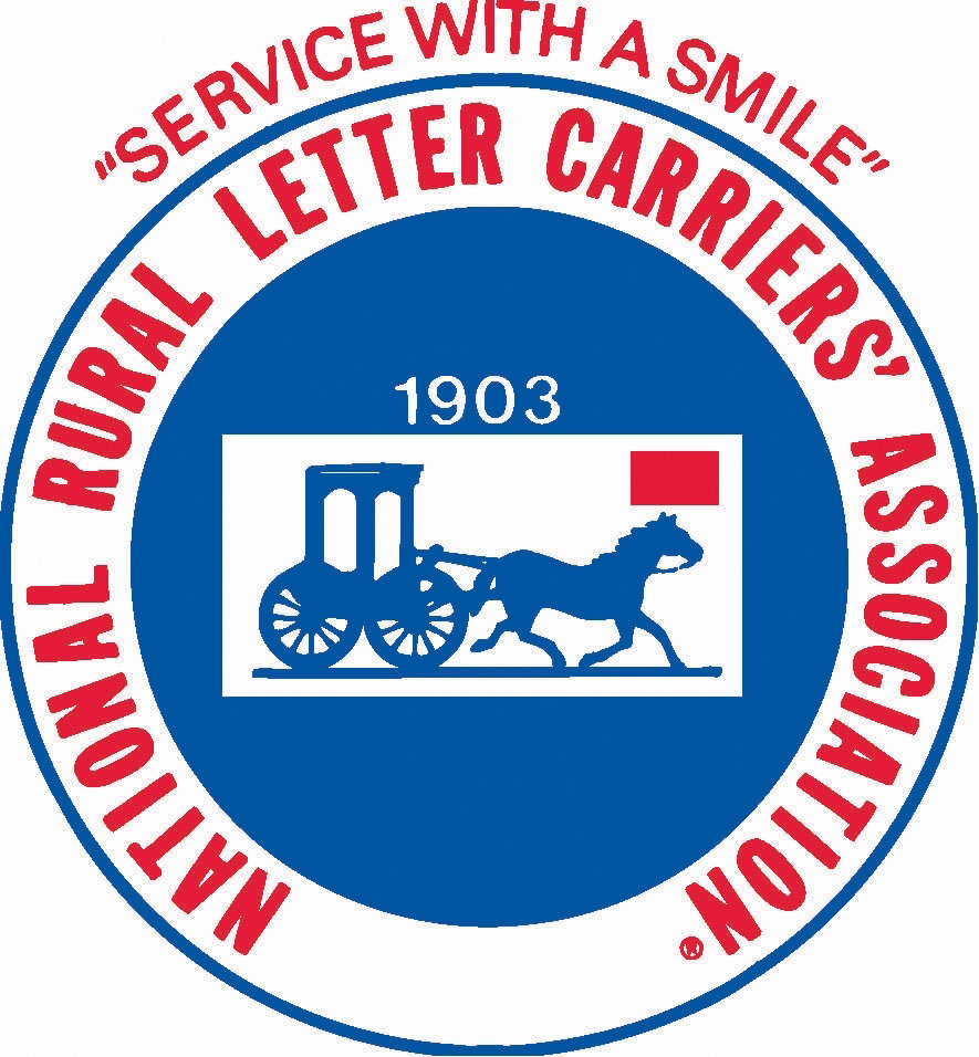 Artwork | National Association of Letter Carriers AFL CIO