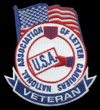 Military veterans | National Association of Letter Carriers AFL-CIO