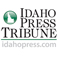 Logo for Idaho Press-Tribune