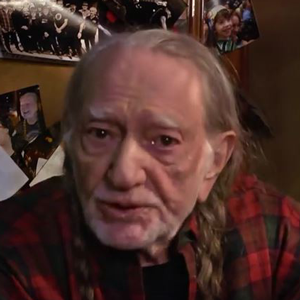 Willie Nelson featured in 'A Grand Alliance' video