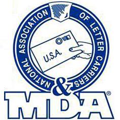 MDA Coordinator